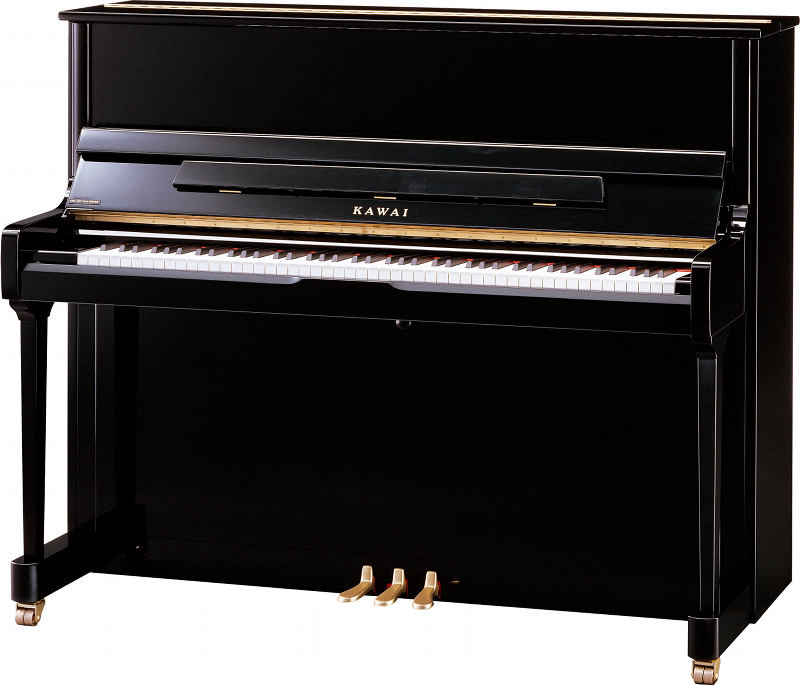 leipzig pianos gebrauchte klaviere. Black Bedroom Furniture Sets. Home Design Ideas